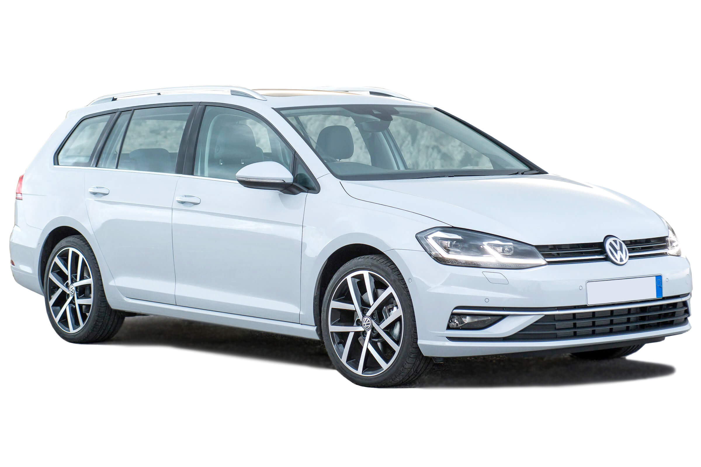 Wynajem samochodu VW Golf  Kombi / AUTOMAT